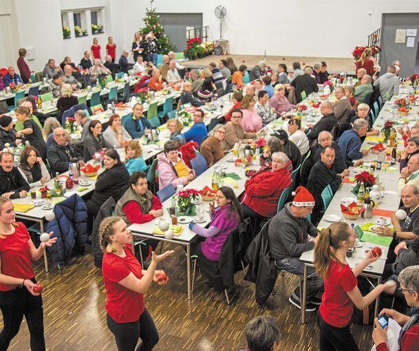 Adventgemeinde Essen